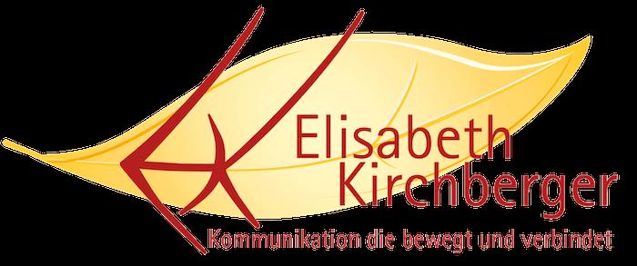 Elisabeth Kirchberger, Mediation + Qi Gong in Schlüßlberg | Elisabeth Kirchberger, Mediation, Wertschätzende Kommunikation, Seminare, Qi Gong aus Schlüßlberg, Bezirk Grieskirchen in Oberösterreich, offene Übungsgruppen für Kommunikation nach M.B.Rosenberg für ein gemeinsames Miteiander